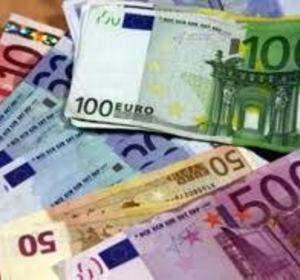 L'inflation va booster les allocations familiales en 2012