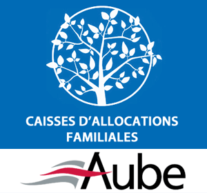 CAF Aube