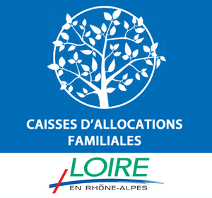 CAF Loire