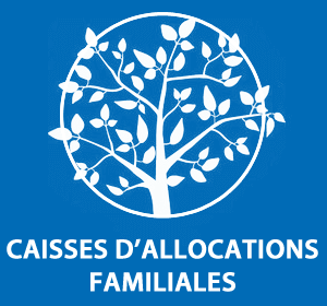 Caf Luxembourg Allocation Familiale